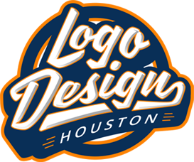 Logo Design | Houston