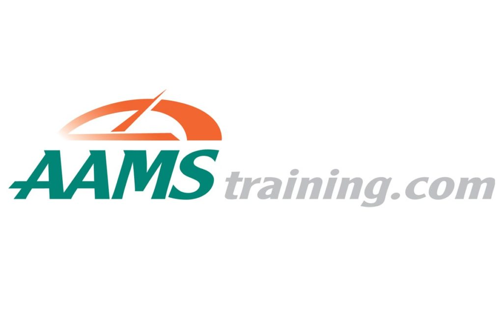 logo-design-houston-ams-training