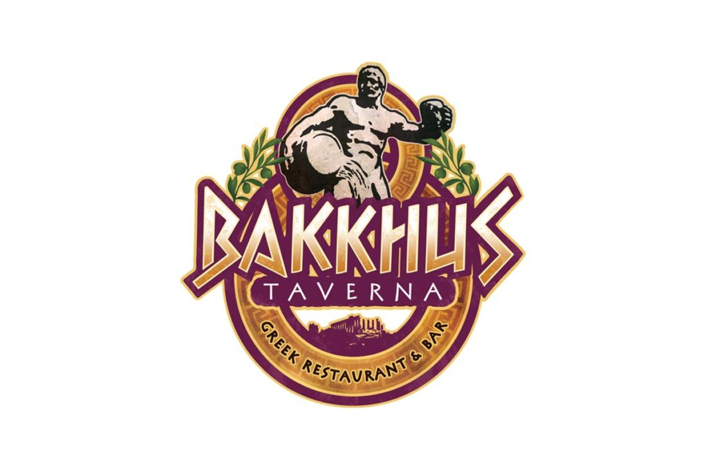logo-design-houston-bakkhus