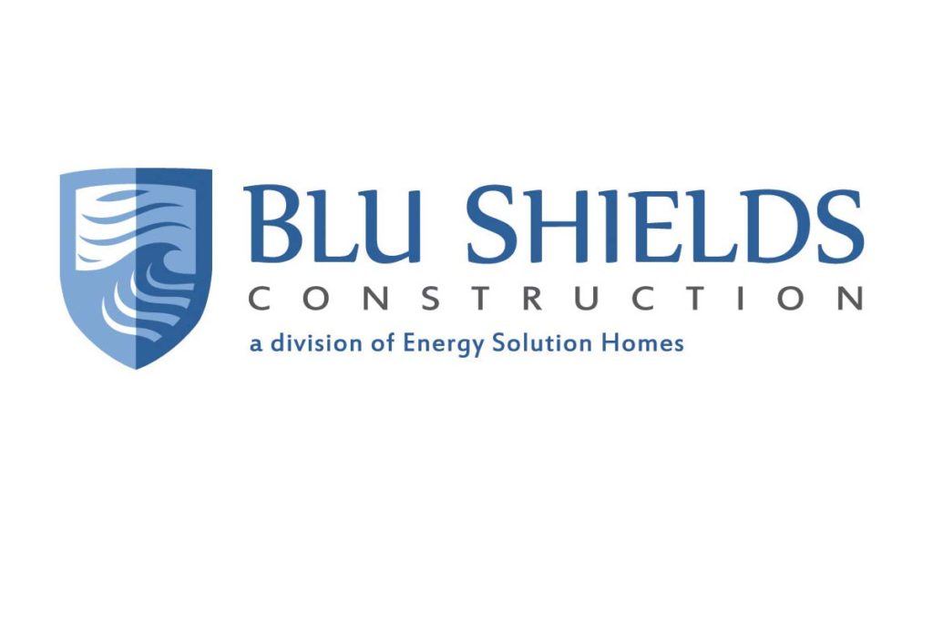 logo-design-houston-blu-shields