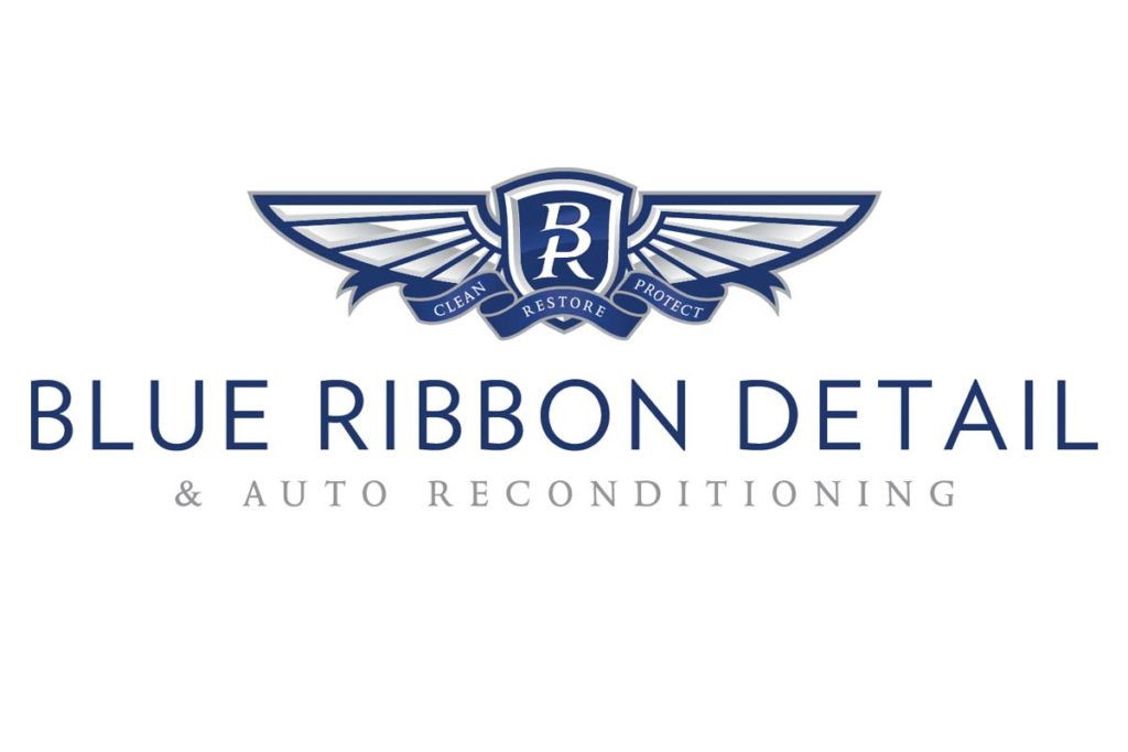 logo-design-houston-blue-ribbon