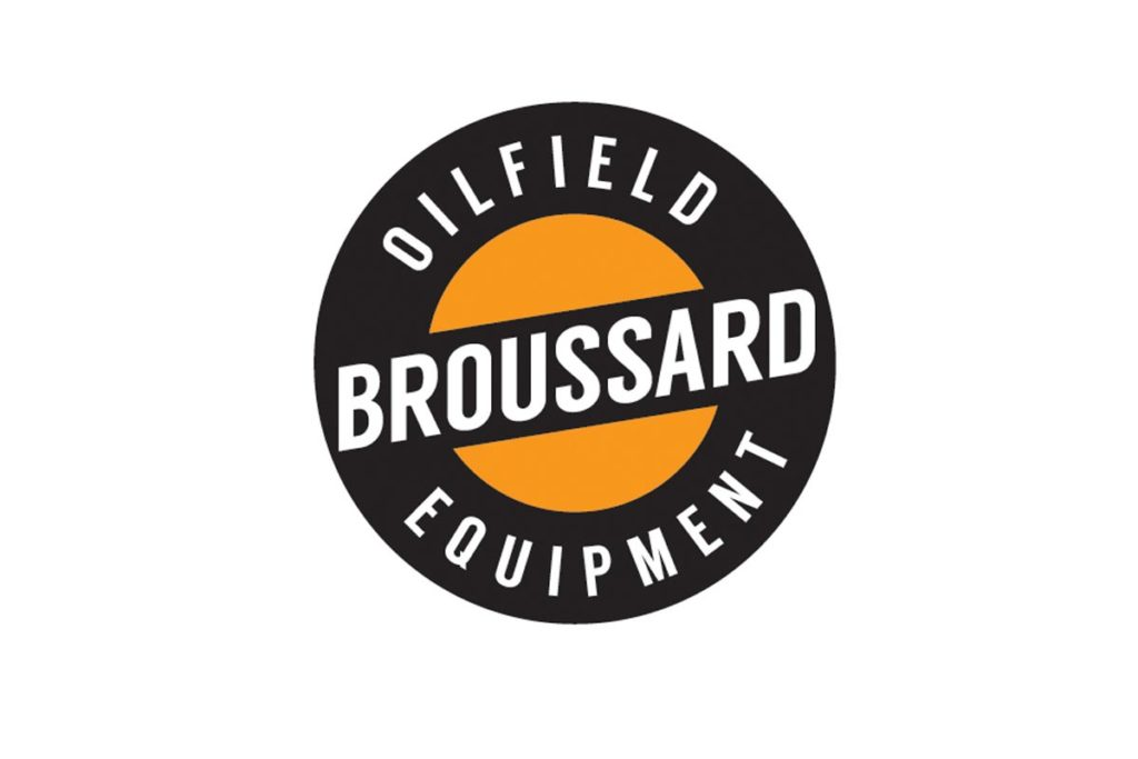logo-design-houston-broussard