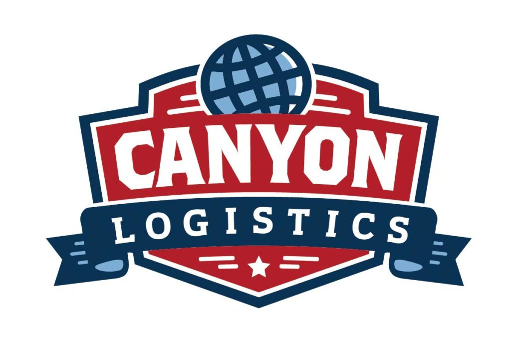 logo-design-houston-canyon-gl