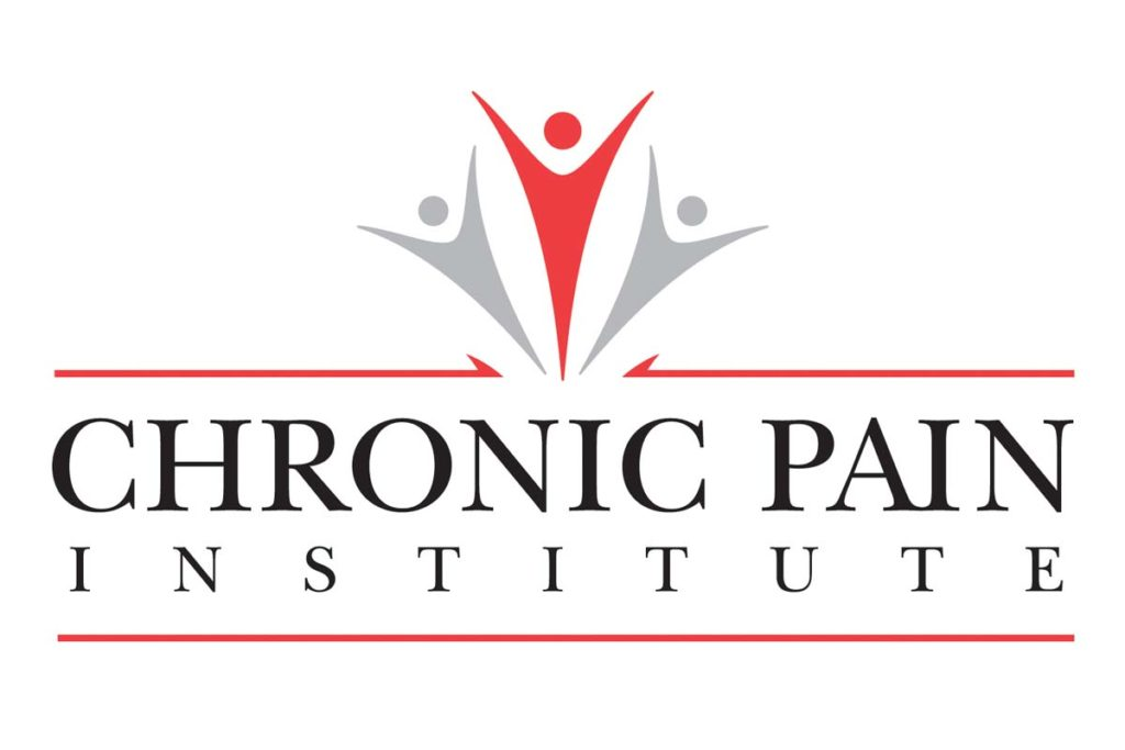 logo-design-houston-chronic-pain