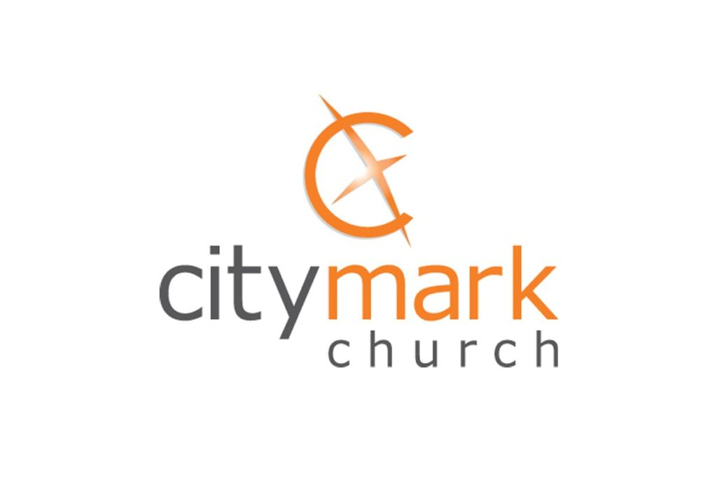 logo-design-houston-citymark-church