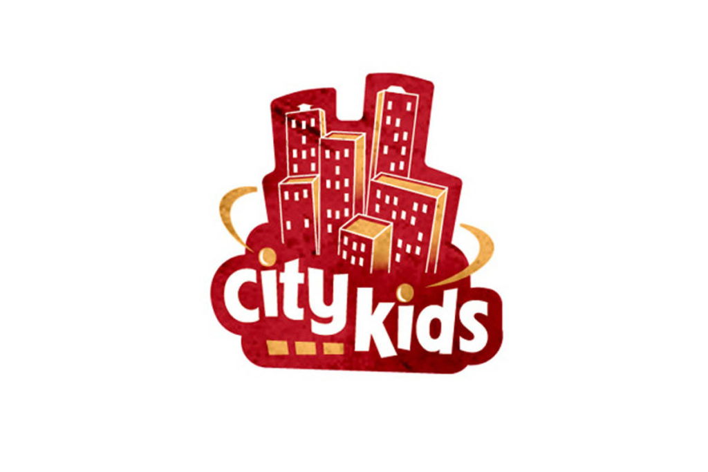 logo-design-houston-citymark-kids