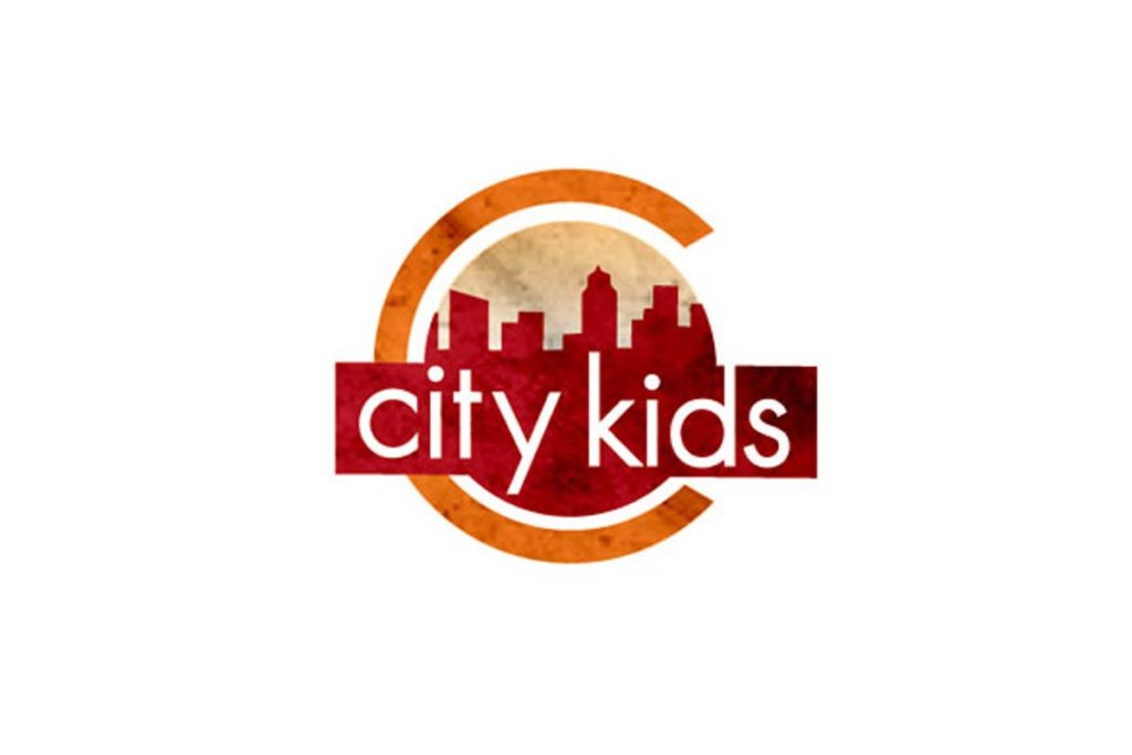 logo-design-houston-citymark-kids-b
