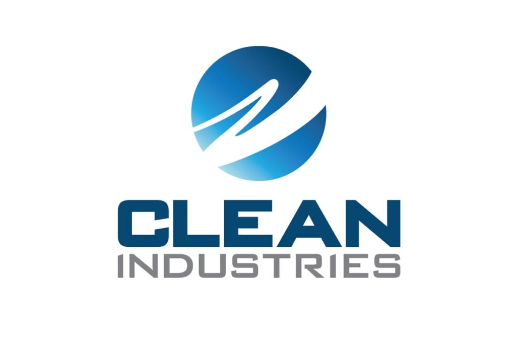logo-design-houston-clean-industries