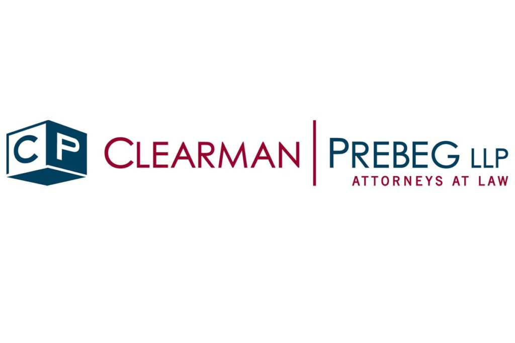 logo-design-houston-clearman