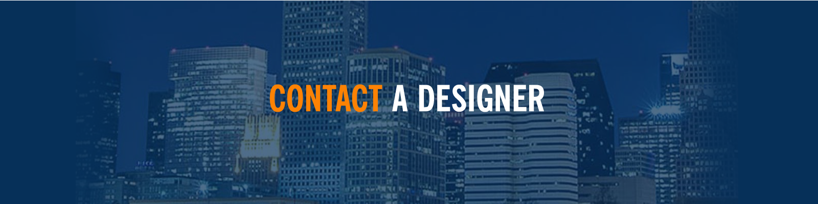 logo-design-houston-contact-us-header_02