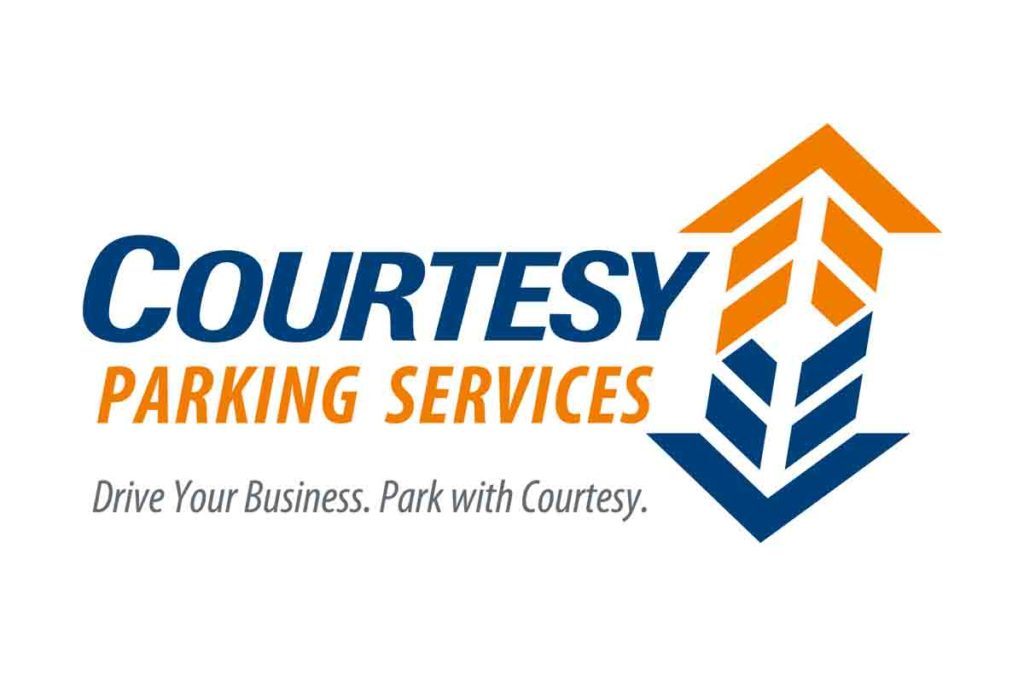 logo-design-houston-courtesy-parking
