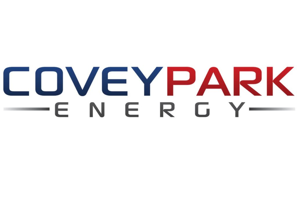 logo-design-houston-covey-park
