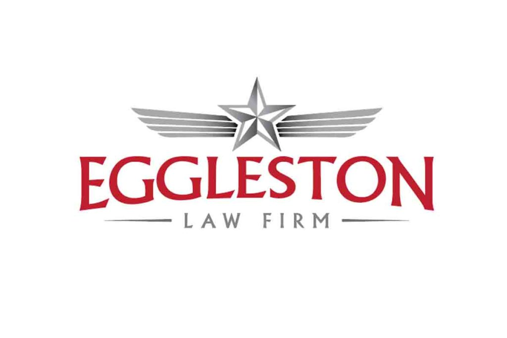 logo-design-houston-eggleston