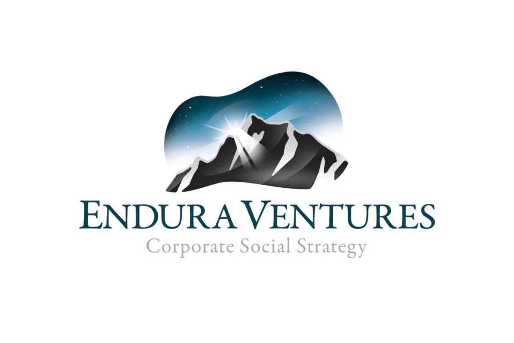 logo-design-houston-endura-ventures