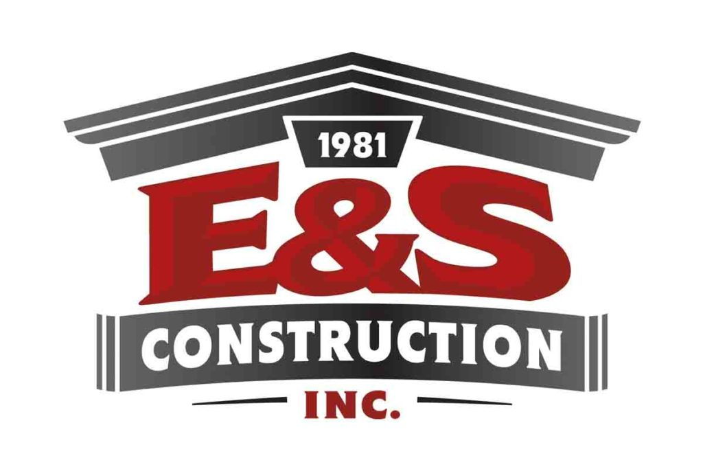 logo-design-houston-es-construction