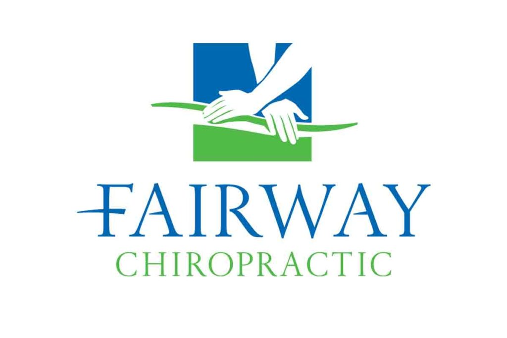 logo-design-houston-fairway-chiro