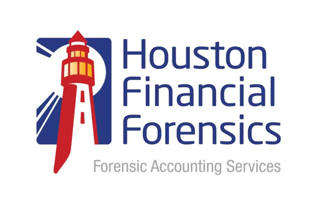 logo-design-houston-financial-forensics