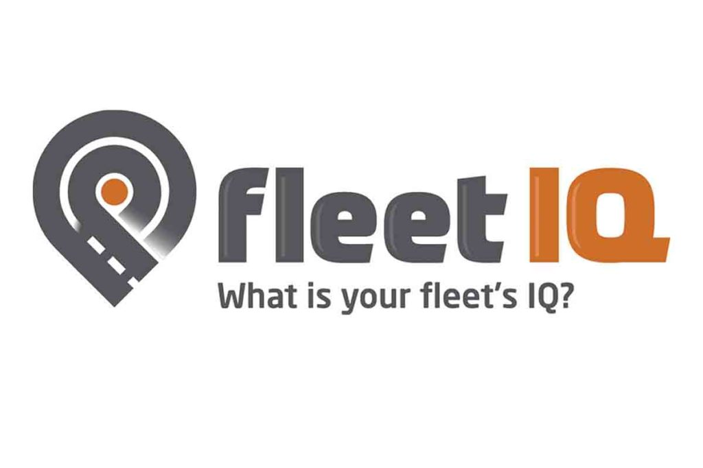 logo-design-houston-fleet-iq