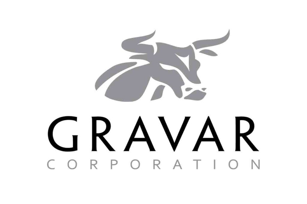 logo-design-houston-grayvar