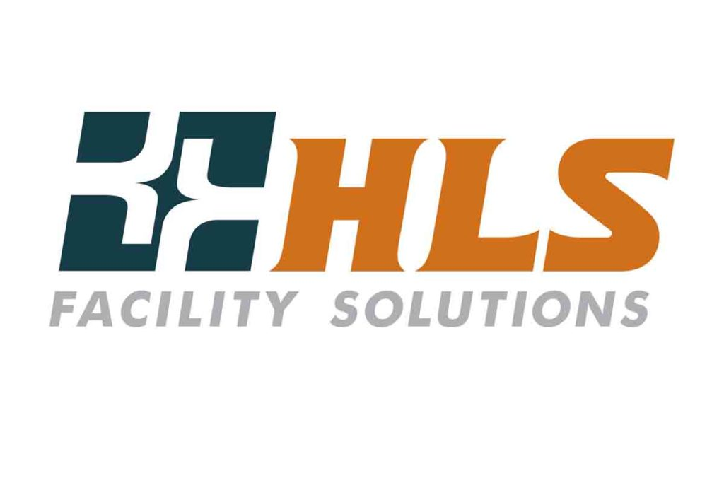 logo-design-houston-hls