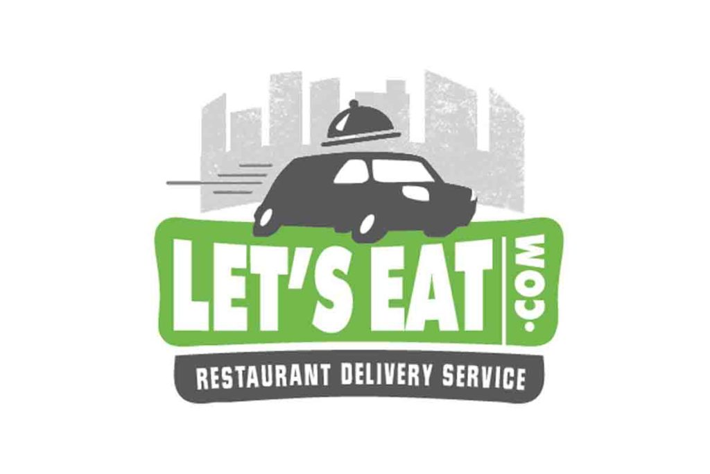 logo-design-houston-lets-eat