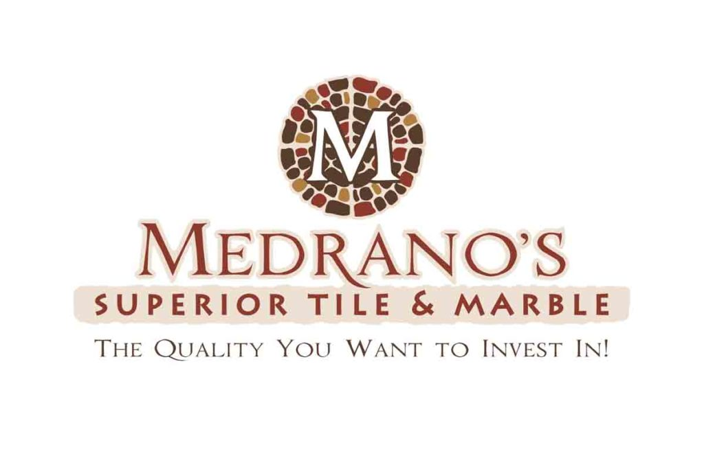logo-design-houston-medranos