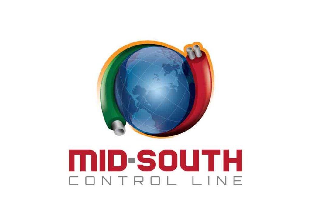 logo-design-houston-mid-south