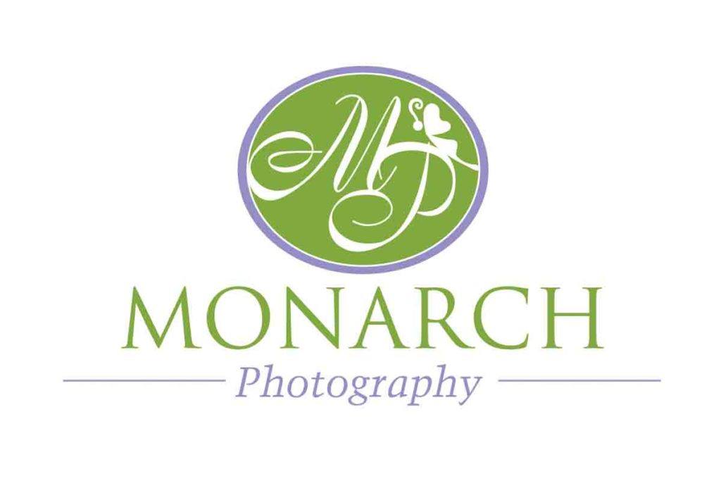 logo-design-houston-monarch