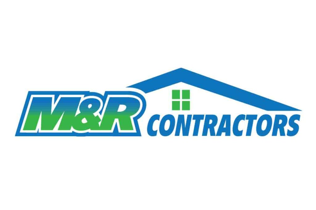 logo-design-houston-mr-contractors
