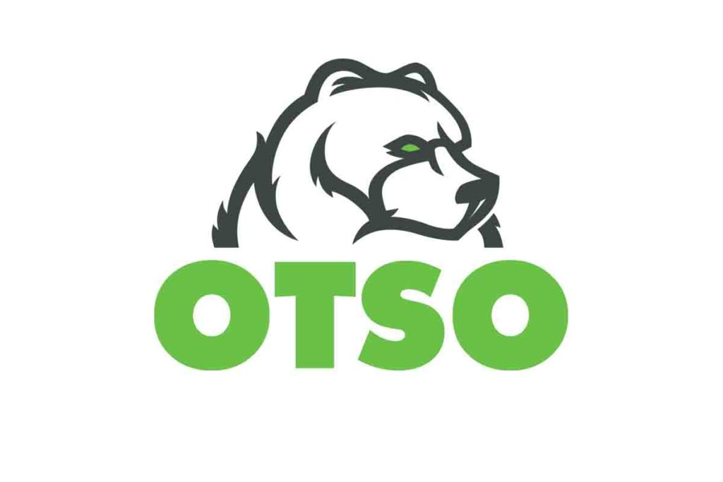 logo-design-houston-otso