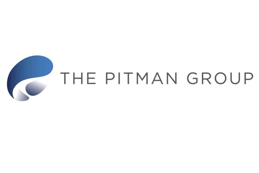 logo-design-houston-pitman