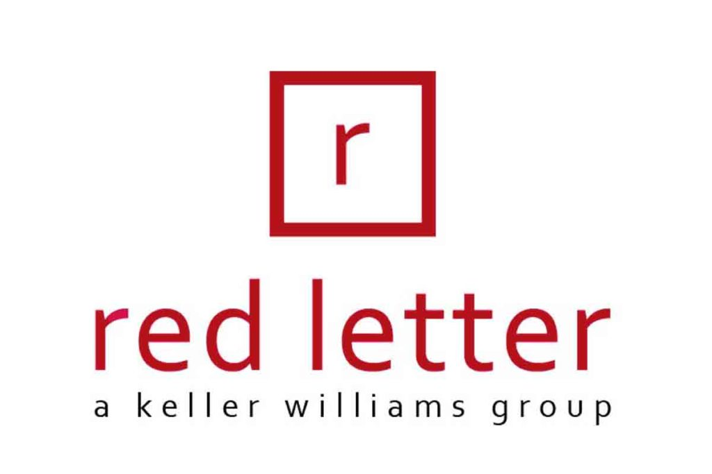 logo-design-houston-red-letter