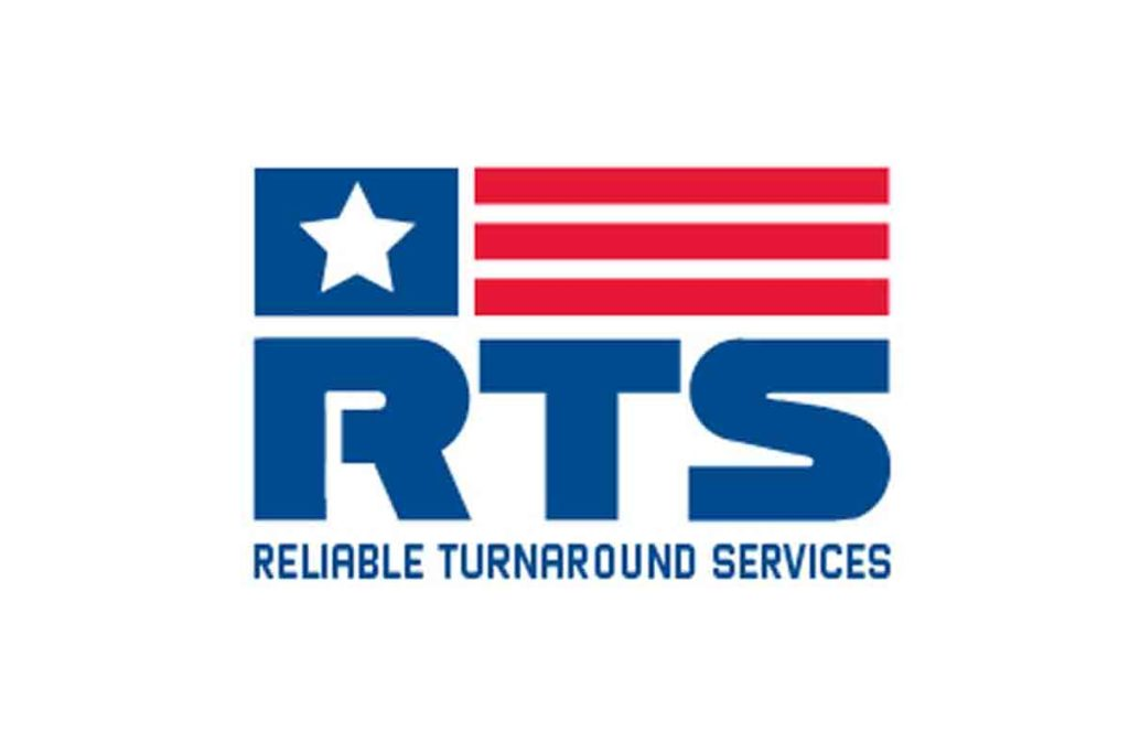 logo-design-houston-rts