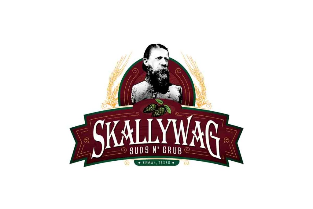 logo-design-houston-skallywags