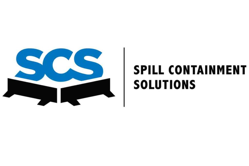 logo-design-houston-spill
