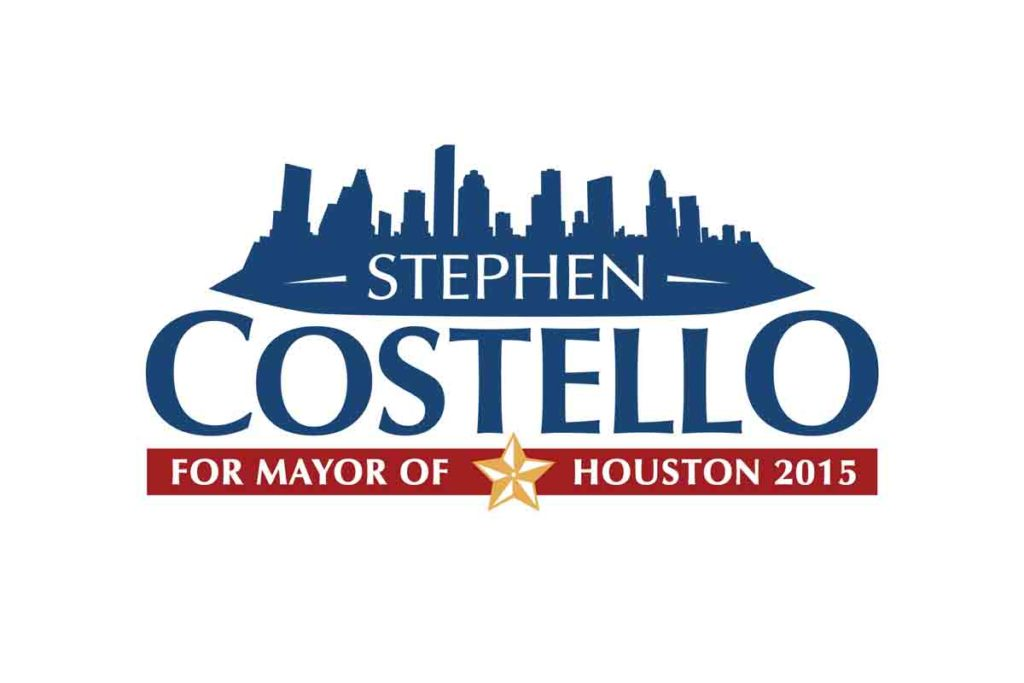 logo-design-houston-stephen-costello