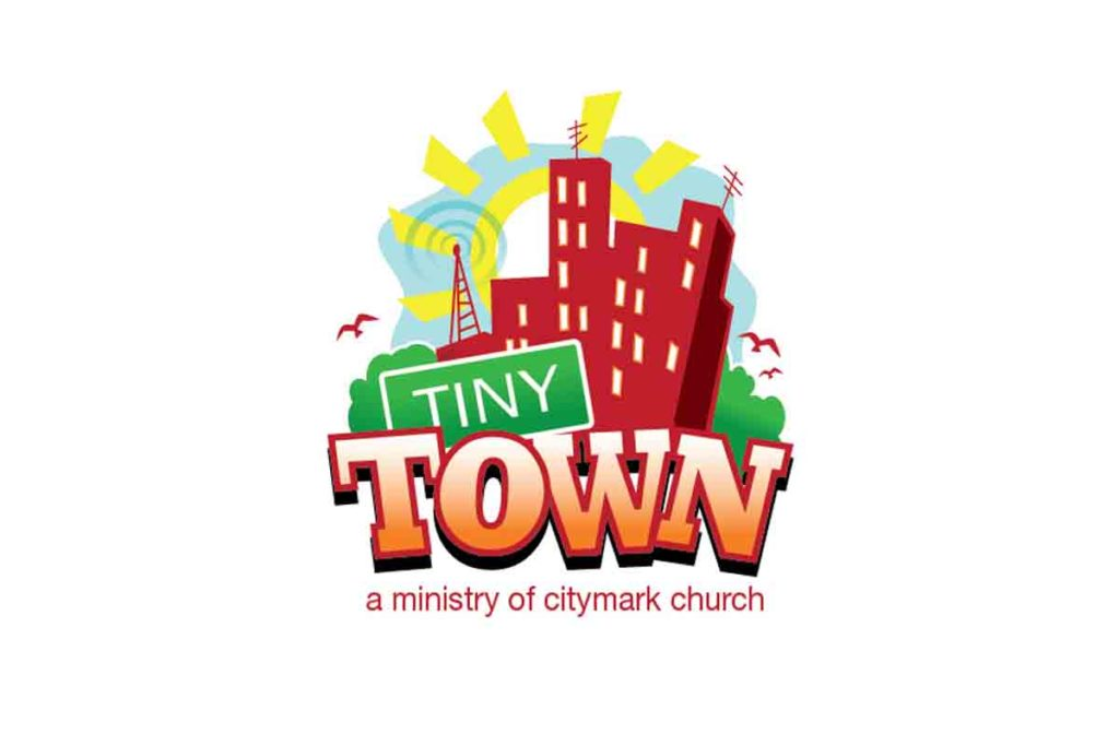 logo-design-houston-tiny-town